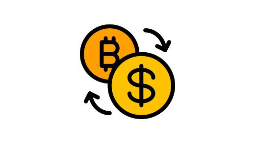 6 Ironclad Types of Arbitrage Trading with Crypto AssetsArbinox